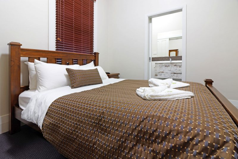Accommodation Kyogle