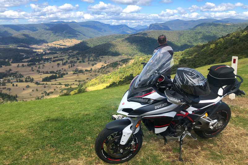 motorcycle-holidays-nsw-3