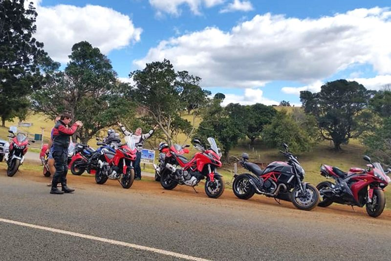 motorcycle-holidays-nsw-7